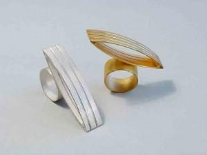 2.Rings